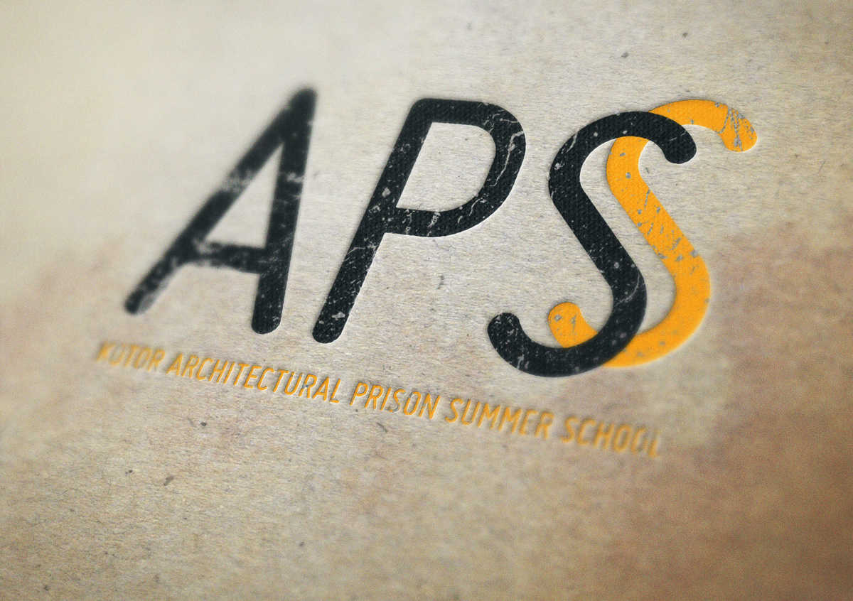Kotor APSS