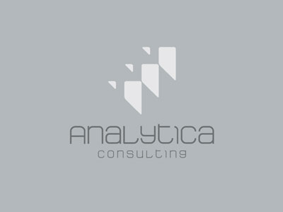 Analytica consulting