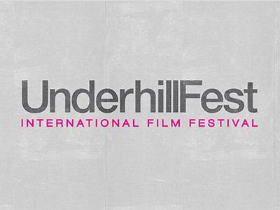 Underhill Fest