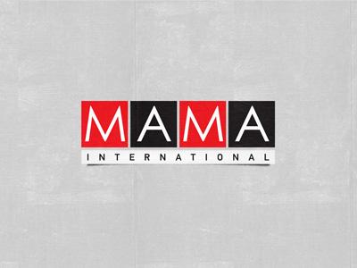 MAMA International