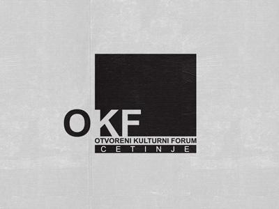 OKF Cetinje