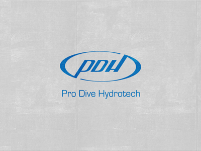 Pro diving Montenegro