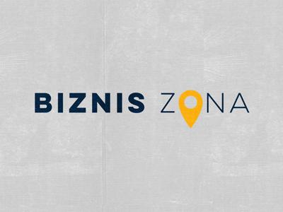 Biznis Zona